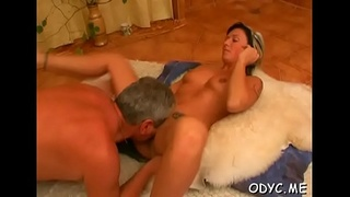free rough sex porn,mad thumbs,free amature porn videos,blowjob porn,old and young,hardcore,amateurporn