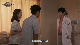 GoodDoctorJapanEP10