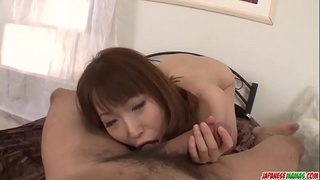asian,blowjob,japanese,milf,hardcore