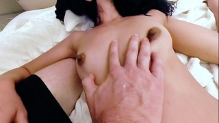 fit-as-fuck asian cums all over my hand (FULL!) Her bf sent me this sexy China-Singapore amateur. Real Massage!  HunkHands.com  &laquo_&laquo_MY PARENTS FOUND MY PORN! Vlog@27:21!&raquo_&raquo_ Hit &quot_16k&quot_ below for next week'_s show!
