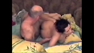 couple,public,polish,jav,homemade,asian,old young