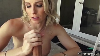 Japan mom chum'_s playfellow tv show xxx Cory Chase in Revenge On Your