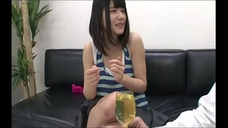 JAPANESE Girl Piss! 2 FULL VIDEO HERE: https://shon.xyz/uHUZI
