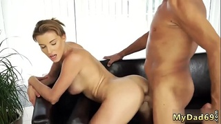 Teens fingering together first time Sex with her boycrony&acute_s father