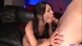 handjob,cumshot,asian,group sex,japanese,blowjob