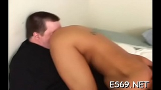 fucking hard,fuck videos,fre porn,fuck video,fucking video,female domination,smothering