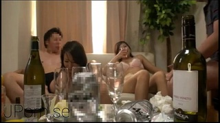 Serie: ***** Pussy Creampie Raw Footage'_s compilation