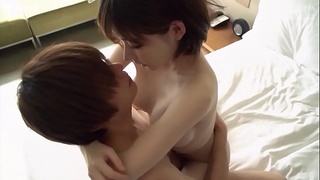 S-Cute Eimi : Sex With Looking At Beautiful Line - nanairo.co