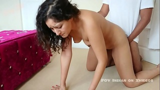 step,punished,daughter,latina,anal-sex,indian,molested