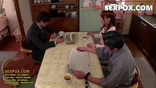 SexPox.com - Watch the hottest Jav Hardcore asian milf