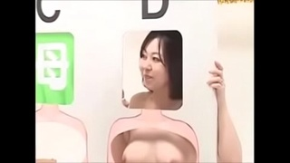 japanese,game-show,family,big-tits,big-cock