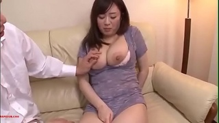 So beautiful japanese woman from dating119.com