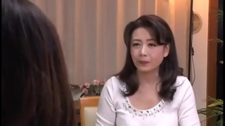 Japanese mom feels guilty