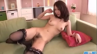 milf,mmf,asian,hardcore,hot,action,pink