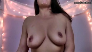 Make A Porn With Me - Diane Andrews
