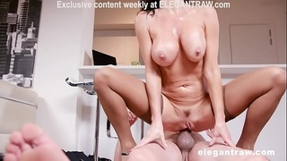 squirt,anal-squirt,gilf,squirting,mature,milf,champion