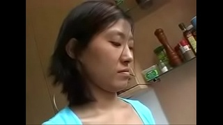 Asian Japanese Teen Anal Fucked From Old Man