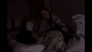 asians,mom-son,mother,asiansex,japan,taboo,young