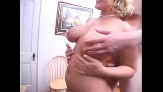 Mommy loves cum and to fuck Vol. 2 ep. 3