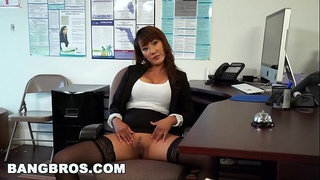 busty,job,employee,employer,bang-bros,work,tiffany-rain
