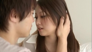 [S-Cute] 237 02 Yurie Shinohara-Download HD Vesions FREE: nanairo.co