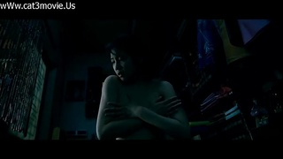 asian erotic movie collection2.FLV