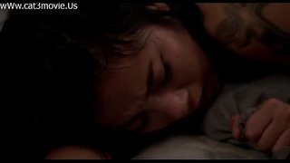 japanesemother 2017 part2.FLV