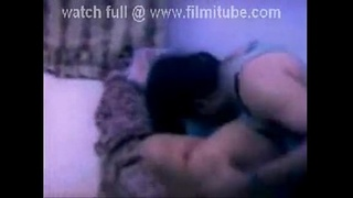 Desi babe force fucked by her BF