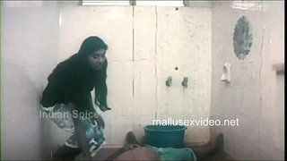 mallu sex video hot mallu (6) full videos mallusexvideo.net
