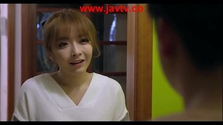 JAVTV.co - Korean Hot Romantic Movies - My Friend