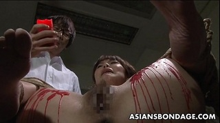 busty,nasty,tied-up,amateur,oriental,freaky,bondage