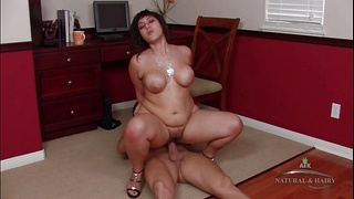First time sex innocent girl