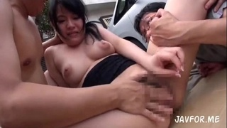 Couples was assaulted and forced to fuck.Full Video http://zo.ee/1MH