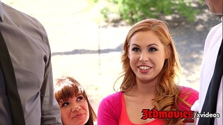 the-naughtiest-service-gathering-ever-720p-tube-xvideos