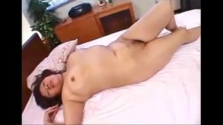 46 years old japanese, have a sex whit  son, more video: http://cur.lv/ox21w