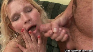 cougar,hd,old,granny,vivian,grandmother,old-young