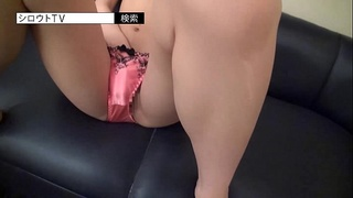 ShiroutoTV top page http://bit.ly/31WSYkv Anri japanese amateur sex
