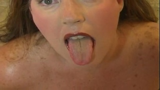 matures,mommy,mature,solo,afton