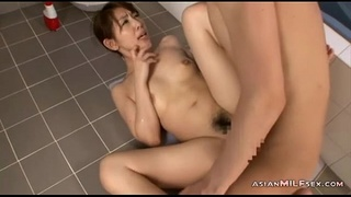 japan,cougar,mature,lady,oldonyoung,mother,old