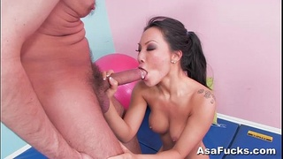 asian,ass,facial,puba,sex,anal,analsex