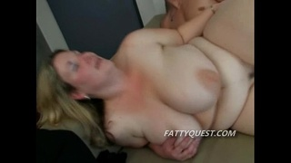 Chubby natural boob women want to fuck