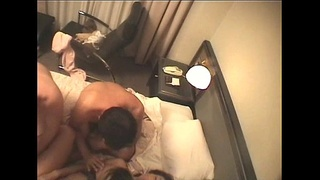 japanese girl sex021.WMV