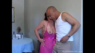 pussy,wife,matures,ass,cougar,mother,old