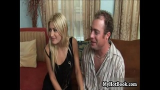 Brianna Beach and Heather Gables have always wante