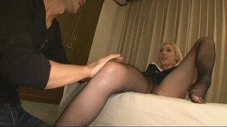 guy,amwf,asian,lily,labeau