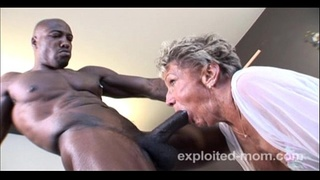 mother,wife,older-lady,housewife,older,mommy,anal