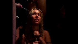 Kristi Myst - In the Days of Whore