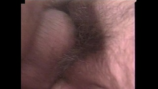 oldandyoung,pussy-fucking,pussy-licking,youngandold,mature,matures,oldyoung