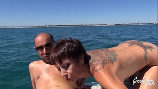 skinny,french,milf,cougar,anal,gros seins,mature