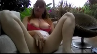 Mom teaches son about sex: Roleplay (Part 2: Cum for Mommy)